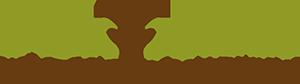 Schmolter Wild- und Wurstspezialitäten Logo
